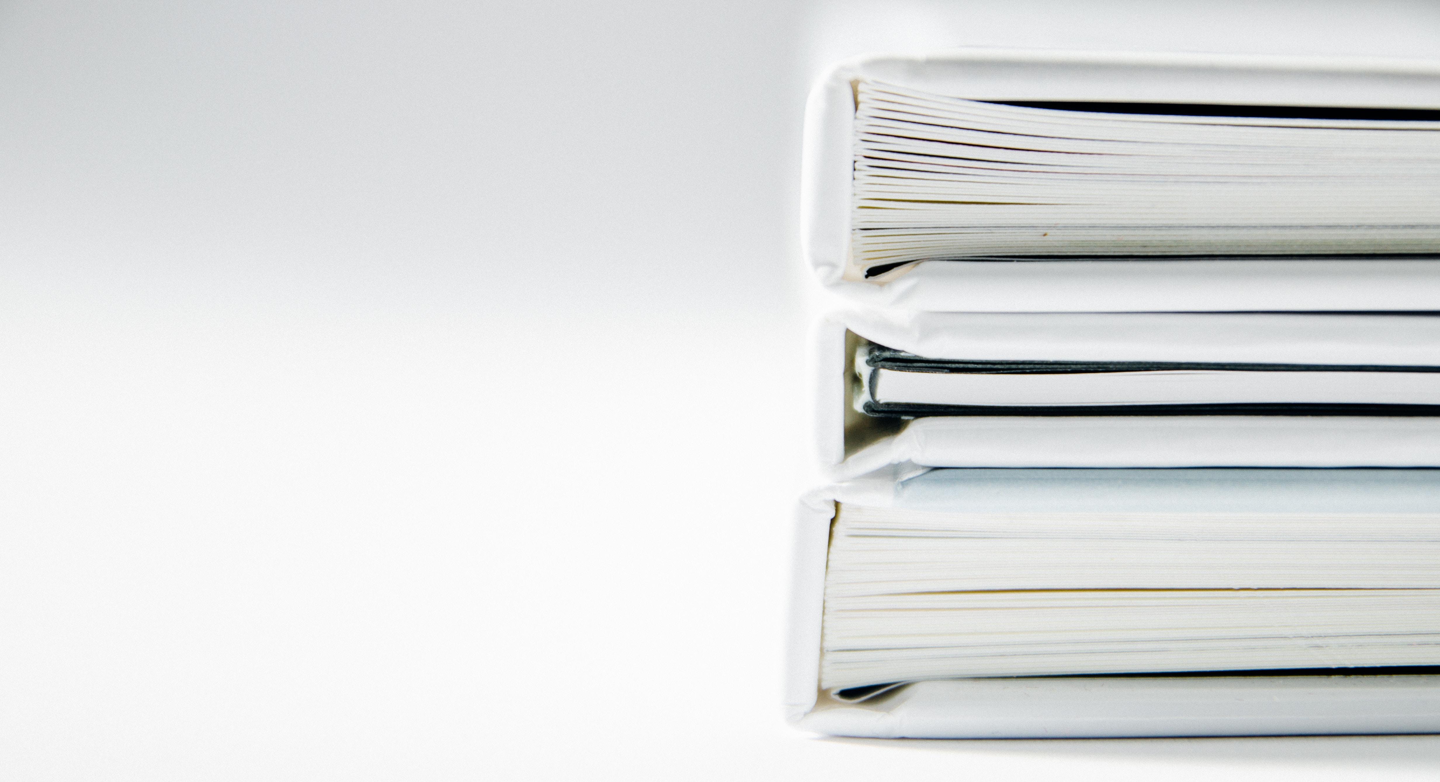 Politique de confidentialité de vos données
